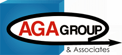 AGA Group & Associates